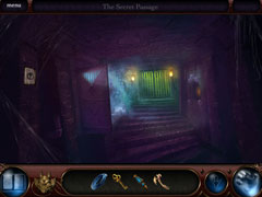 Theatre of the Absurd Screenshot 3