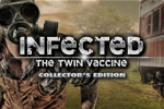 Infected The Twin Vaccine Collector's Edition Download