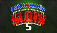 Bonus Mania Slots Pack 5