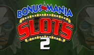 Bonus Mania Slots Pack 2