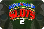 Download Bonus Mania Slots Pack 2 Game