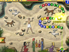 Luxor: Amun Rising HD thumb 2