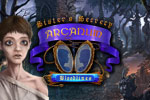 Sister's Secrecy: Arcanum Bloodlines Collector's Edition Download