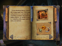 Sister's Secrecy: Arcanum Bloodlines Collector's Edition thumb 3