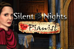 Silent Nights: The Pianist Download