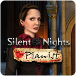 Silent Nights: The Pianist