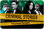 Download Criminal Stories: Presumed Partners Game