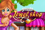 Youda Jewel Shop Download