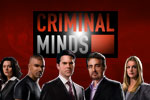 Criminal Minds Download