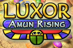 Luxor Amun Rising Download
