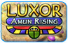 Download Luxor Amun Rising Game