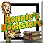Bonnies Bookstore