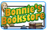 Download Bonnies Bookstore Game