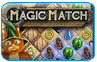 Download Magic Match Game