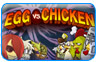 Download Egg Vs Chicken Game