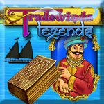Tradewinds Legends