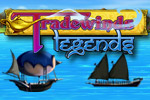Tradewinds Legends Download