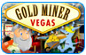 Download Gold Miner Vegas Game