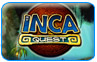 Download Inca Quest Game