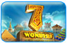 Download 7 Wonders Game