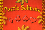 Puzzle Solitaire Download