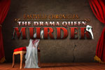 Eastville Chronicles The Drama Queen Murder Download
