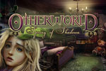 Otherworld: Spring of Shadows Download