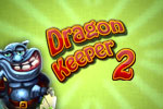 Dragon Keeper 2 Download