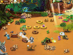 Dragon Keeper 2 Screenshot 2