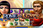 WMS Slots: Rome  Download
