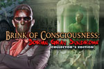 Brink of Consciousness: Dorian Gray Syndrome Collector's Edition Download