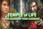 Temple Of Life The Legend of Four Elements Download