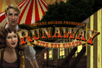Runaway With The Circus Download