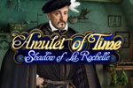 Amulet of Time: Shadow of La Rochelle Download