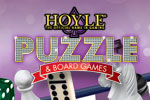 Hoyle Puzzle  Download