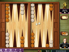 Hoyle Puzzle  Screenshot 2