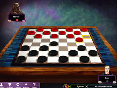 Hoyle Puzzle  Screenshot 3