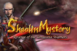 Shaolin Mystery: Revenge of the Terracotta Warriors Download