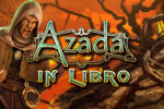 Azada: In Libro Download