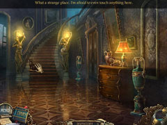 Azada: In Libro Screenshot 3