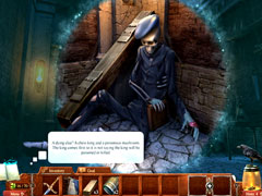 Midnight Mysteries: Haunted Houdini - Collector's Edition thumb 2