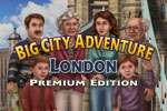 Big City Adventure: London Premium Edition Download