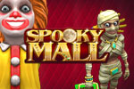 Spooky Mall Download
