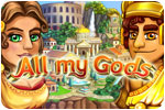 Download All My Gods Game