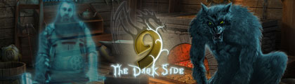9: The Dark Side screenshot