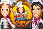 Happy Chef Download