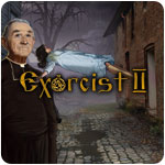 Exorcist 2
