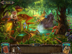 Lost Souls Enchanted Paintings Collector's Edition thumb 2