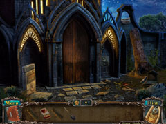 Lost Souls Enchanted Paintings Collector's Edition thumb 3