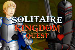 Solitaire Kingdom Quest Download